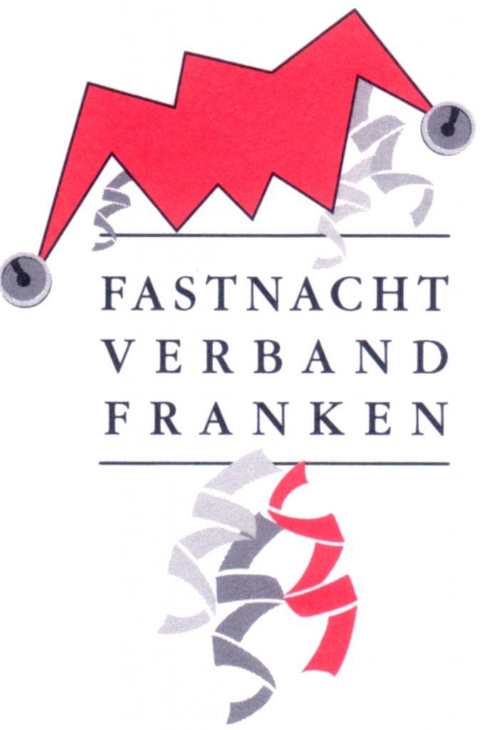 fvf_logo