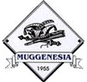 muggenesia_www