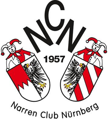 NCN-Kasper-3c.fh11