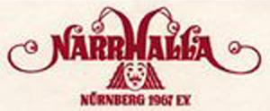 narrhalla_www