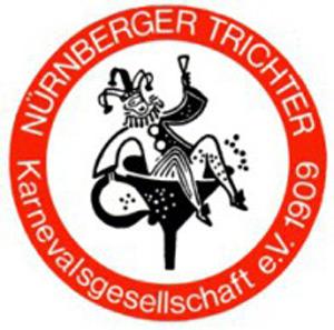 trichter_www
